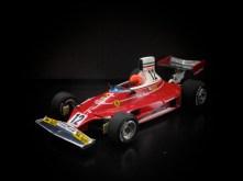 1975 Lauda 5