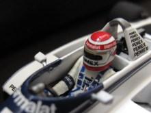 1981 Piquet 4