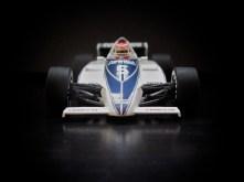 1981 Piquet 5