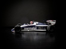 1983 Nelson Piquet