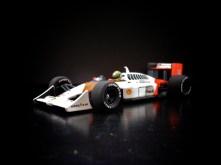 1988 Senna 3