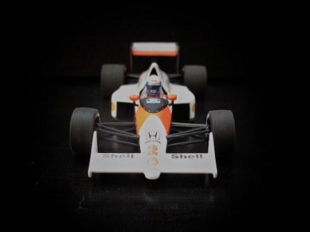 1989 Prost 6