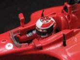 2000 Schumacher 6