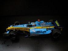 2005 Alonso 4