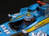 2005 Alonso 5