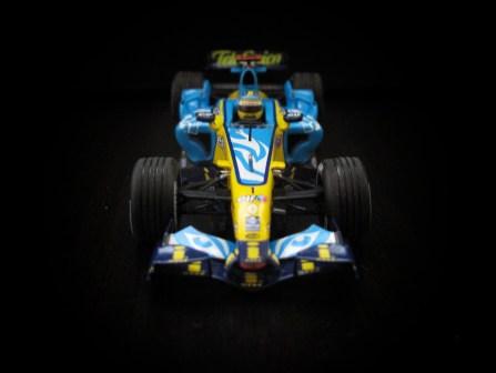 2006 Alonso 6