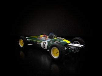 1963 Clark 4