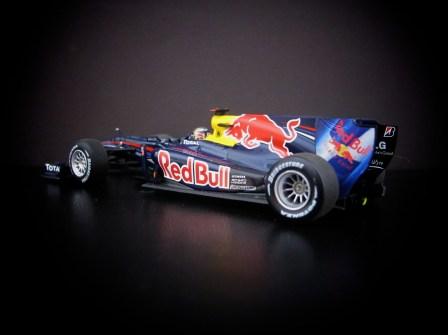 2010 Vettel 7