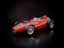 1958 Hawthorn 3