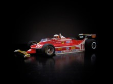 1979 Scheckter 3