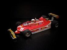 1979 Scheckter 4