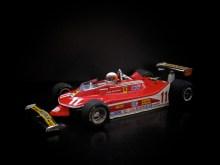 1979 Scheckter 7