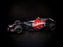 2008 Vettel 4