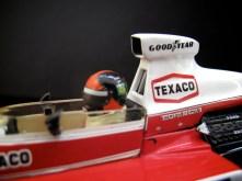 1974 Fittipaldi 6