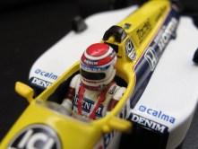 1987 Piquet 4
