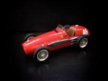 1953 Ascari 3