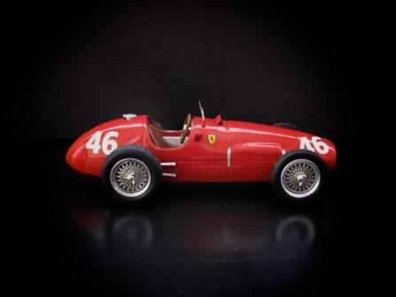 1953 Ascari 6