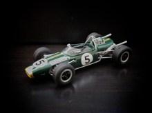 1966 Brabham 5