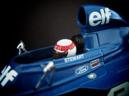 1973 Stewart 4