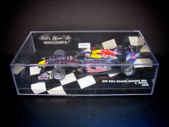 2010 Vettel 11