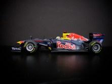 2011 Sebastian Vettel