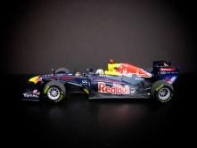 2011 Vettel 2