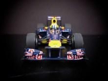 2011 Vettel 5