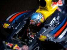 2012 Vettel 04