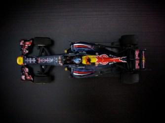 2012 Vettel 08