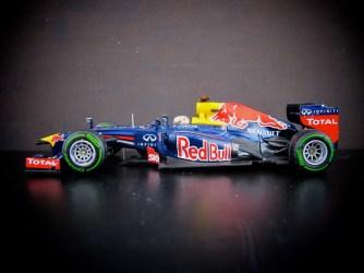 2012 Vettel 11
