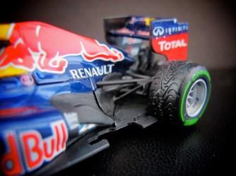 2012 Vettel 12