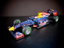 2012 Vettel 14