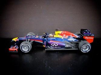 2013 Vettel 12