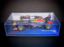 2013 Vettel 16