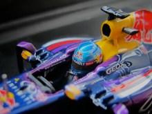 2013 Vettel 4