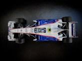 2007 Vettel 1st race 9