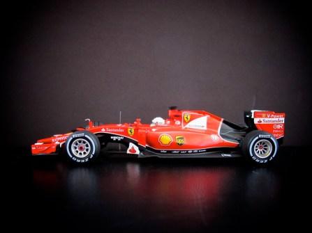 2015 Vettel 01
