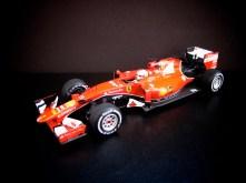 2015 Vettel 03
