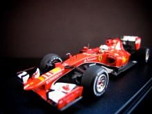 2015 Vettel 05
