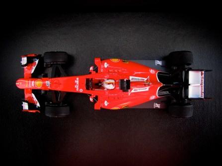 2015 Vettel 09
