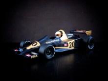 1977 Scheckter 3