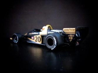1977 Scheckter 7
