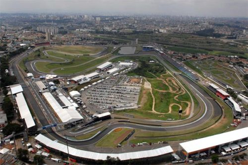 circuito-de-interlagos