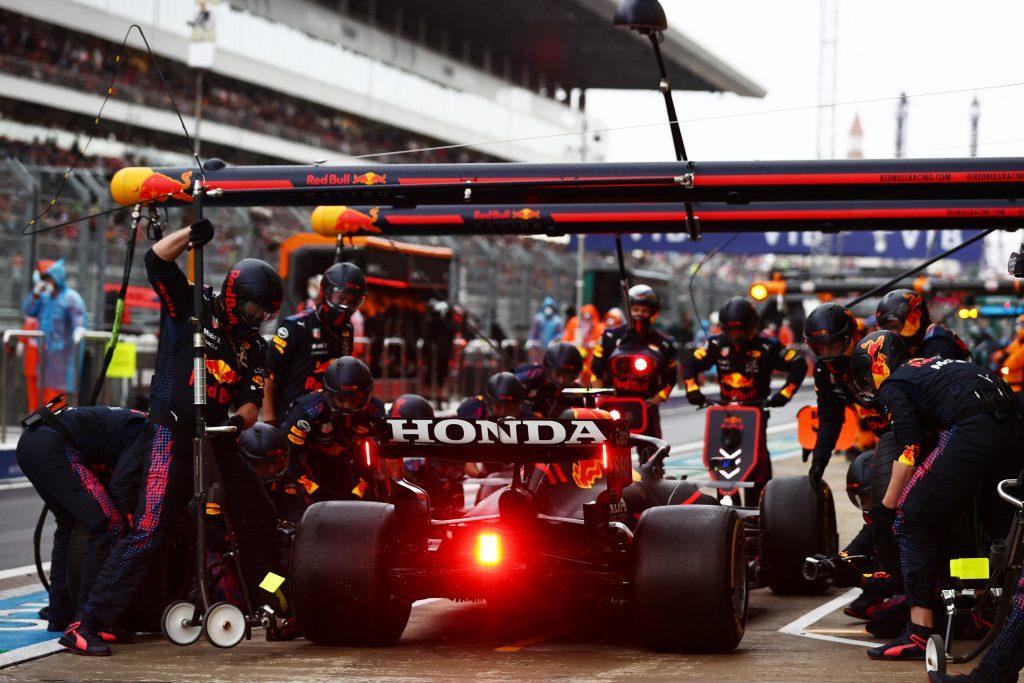 SI202109260375 hires jpeg 24bit rgb Grand Prix Rosji 2021 – podsumowanie