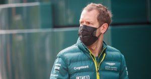 T10 a start, but Vettel wants chicane gone next