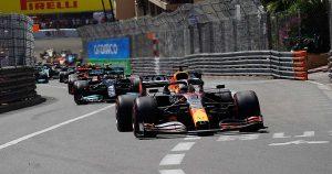 Massa: Title fight is 'sensational for Formula 1'