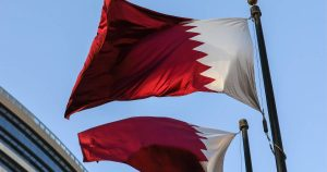 Qatar could be added to 2021 F1 calendar – report