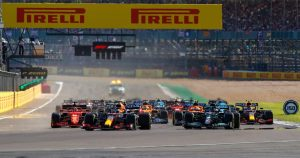 Masi praises open-minded sprint qualifying approach