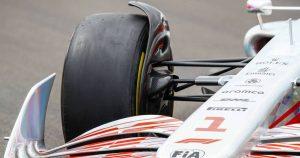 McLaren braced for exploitation of 2022 regulations