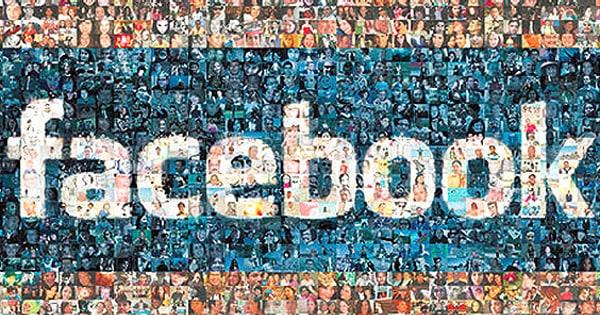 Cambridge Analytica controversy: Was there a Facebook data breach?